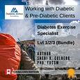 cover-diabetes-exercise-specialist-bundle