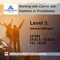 Diabetes-Exercise-Specialist-lvl3